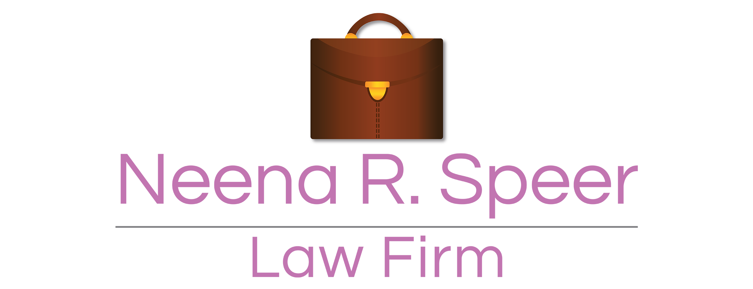Nenna the L.A.S.T. Brand - Neena R Speer Law Firm Blog